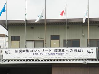 20110509-001.jpg
