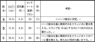 20160210-001.jpg